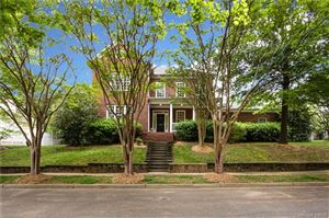 Photo of 1868 Camber Woods Drive, Fort Mill, SC 29708 (MLS # 3496430)