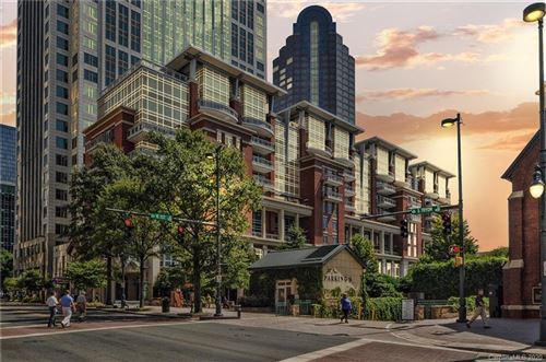 Photo of 435 S Tryon Street #308, Charlotte, NC 28202-1902 (MLS # 3658430)