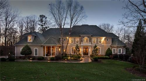 Photo of 6826 Highgrove Place, Concord, NC 28027 (MLS # 3442444)
