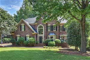 Photo of 15119 Ballantyne Country Club Drive, Charlotte, NC 28277 (MLS # 3381455)