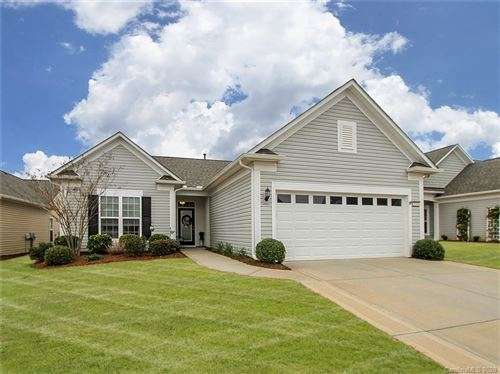 Photo of 5100 Folly Lane, Indian Land, SC 29707 (MLS # 3605468)