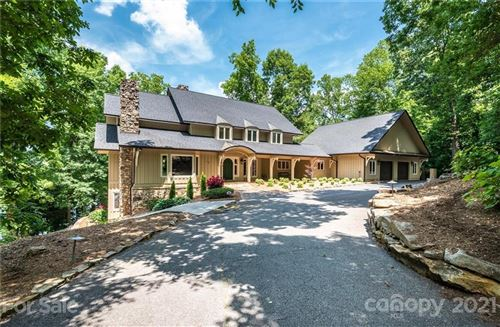 Photo of 976 18th Avenue Circle NW, Hickory, NC 28601-1200 (MLS # 3744499)