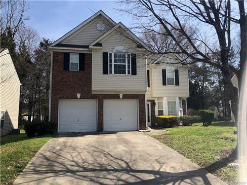 Photo of 12613 Cedar Crossings Drive, Charlotte, NC 28273 (MLS # 3600500)