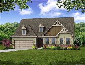 Photo of 2010 Old Evergreen Parkway #Lot 314, Indian Trail, NC 28079 (MLS # 3511509)