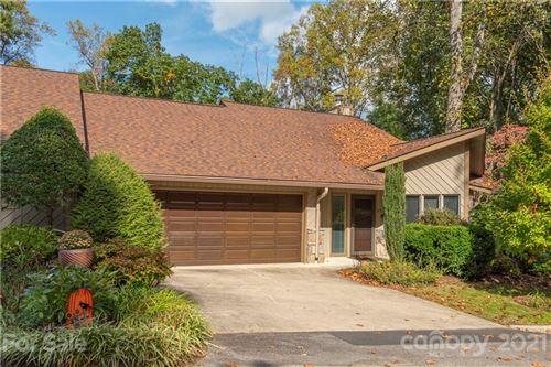 Photo of 1002 Timber Lane, Asheville, NC 28804-3938 (MLS # 3795522)