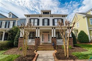 Photo of 3373 Richards Crossing, Fort Mill, SC 29708 (MLS # 3483552)