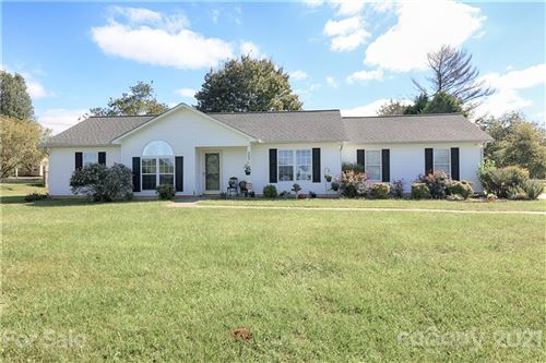 Photo of 365 3rd Creek Road, Statesville, NC 28677-8505 (MLS # 3787564)