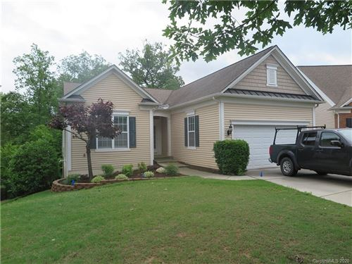 Photo of 54062 Flycatchers Court, Fort Mill, SC 29707-5918 (MLS # 3625568)