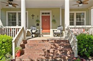 Photo of 721 Shady Grove Crossing, Fort Mill, SC 29708 (MLS # 3523571)