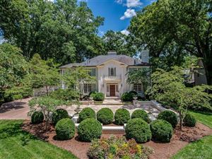 Photo of 1737 Queens Road W, Charlotte, NC 28207 (MLS # 3532574)