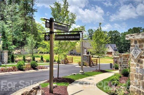 Photo of Fort Mill, SC 29708 (MLS # 3742576)