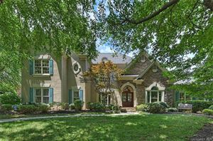Photo of 15014 Ballantyne Country Club Drive, Charlotte, NC 28277 (MLS # 3515603)