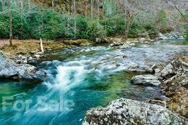 Photo of 655 West Road, Hot Springs, NC 28743 (MLS # 3752607)