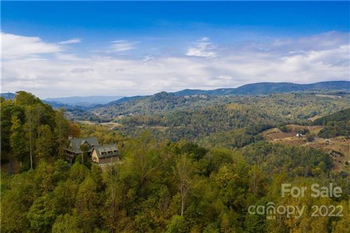 Photo of 1806 Auborn Trivette Road, Sugar Grove, NC 28679 (MLS # 3532646)