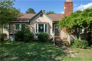 Photo of 151 Macwood Road, Mooresville, NC 28115 (MLS # 3518655)