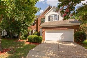 Photo of 8700 Great Bear Court, Charlotte, NC 28269 (MLS # 3532655)