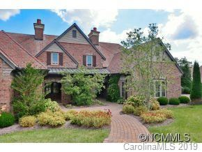 Photo of 30 Linkside Court, Arden, NC 28704 (MLS # 3559674)