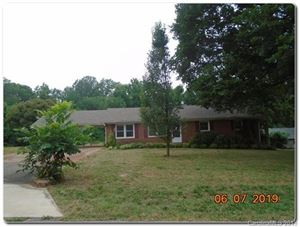 Photo of 116 Southpoint Drive, Belmont, NC 28012 (MLS # 3518676)