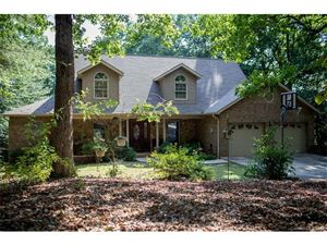 Photo of 318 Lake Forest Drive, Taylorsville, NC 28681 (MLS # 3320680)