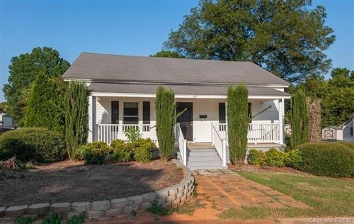 Photo of 334 Frayser Street, Rock Hill, SC 29730 (MLS # 3476683)