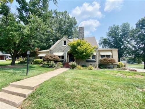Photo of 199 2nd Street SW, Taylorsville, NC 28681-2658 (MLS # 3773685)