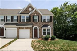 Photo of 7334 Gallery Pointe Lane, Charlotte, NC 28269 (MLS # 3516699)