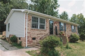 Photo of 4601 Jamee Drive, Gastonia, NC 28056 (MLS # 3531707)