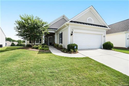 Photo of 4006 Murray Street, Indian Land, SC 29707-5968 (MLS # 3636708)