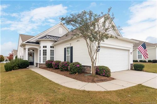Photo of 4096 Murray Street, Indian Land, SC 29707 (MLS # 3571716)