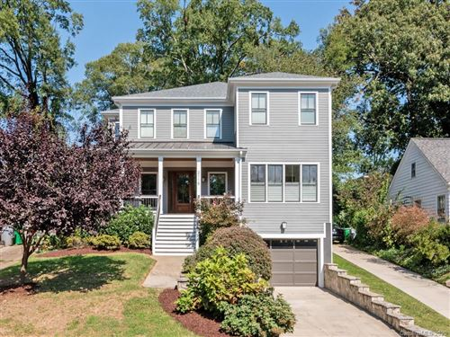 Photo of 2115 Kenmore Avenue, Charlotte, NC 28204-3323 (MLS # 3685731)