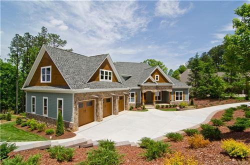 Photo of 7013 Lakeside Point Drive, Belmont, NC 28012 (MLS # 3505748)