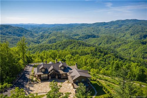Photo of (549 Acres) 1166 Old East Ridge Road, Boone, NC 28607 (MLS # 3690757)