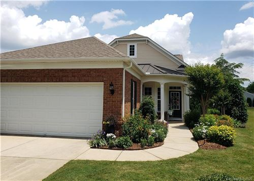 Photo of 5016 Everglades Court, Indian Land, SC 29707-5302 (MLS # 3623764)