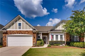 Photo of 2075 Yellowstone Drive, Indian Land, SC 29707 (MLS # 3537769)