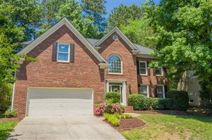 Photo of 7408 Tarland Lane, Charlotte, NC 28269 (MLS # 3515774)