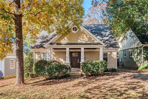 Photo of 1801 Truman Road, Charlotte, NC 28205-3741 (MLS # 3680775)