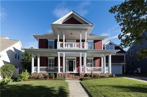 Photo of 4067 Birkshire Heights, Fort Mill, SC 29708 (MLS # 3442779)