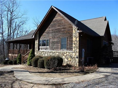Photo of 10 Laurel Cottage Lane, Black Mountain, NC 28711 (MLS # 3580788)