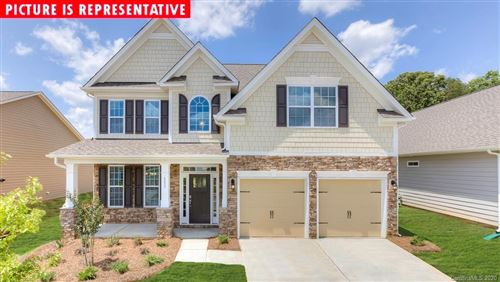 Photo of 2250 Silver Pine Street, Concord, NC 28027 (MLS # 3623796)
