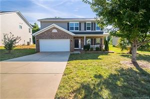 Photo of 10152 Highland Creek Circle, Indian Land, SC 29707 (MLS # 3538828)