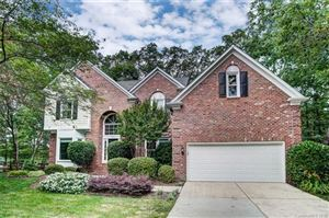 Photo of 4707 Crownvista Drive, Charlotte, NC 28269 (MLS # 3516829)