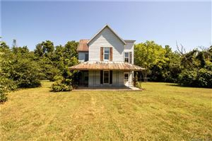 Photo of 429 River Hill Road, Statesville, NC 28115 (MLS # 3537855)