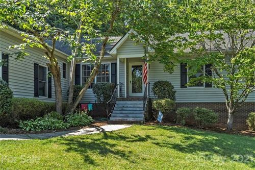 Photo of 13001 Hamilton Place Drive, Fort Mill, SC 29708 (MLS # 3752865)