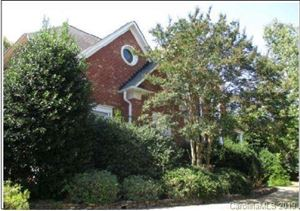 Photo of 7012 Watersreach Lane, Charlotte, NC 28277 (MLS # 3557895)