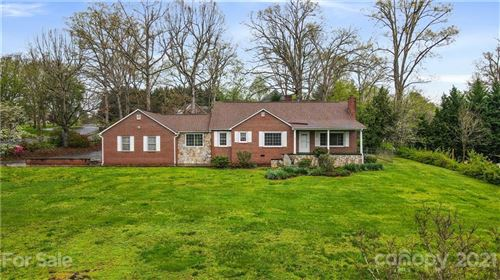 Photo of 30 Somerset Place, Marion, NC 28752 (MLS # 3729895)