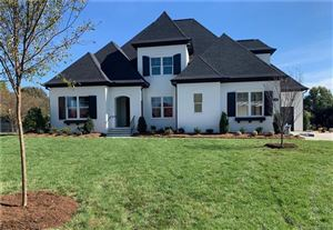 Photo of 9004 Skipaway Drive, Waxhaw, NC 28173 (MLS # 3432902)