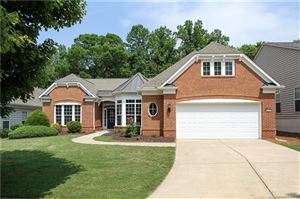 Photo of 12316 Gadwell Place, Indian Land, SC 29707 (MLS # 3510902)