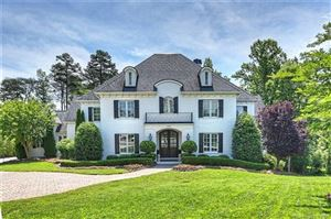 Photo of 576 Quaker Meadows Lane #167, Fort Mill, SC 29715 (MLS # 3509903)