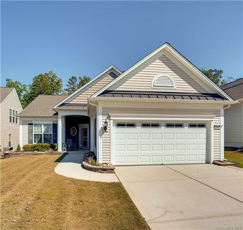 Photo of 2068 Kennedy Drive, Indian Land, SC 29707 (MLS # 3557903)