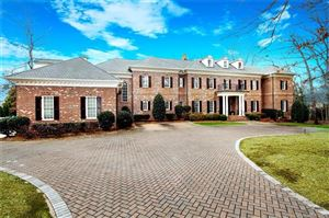 Photo of 7214 Baltusrol Lane, Charlotte, NC 28210 (MLS # 3484908)